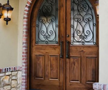 Garage Doors Front Doors Belen Los Lunas Nm