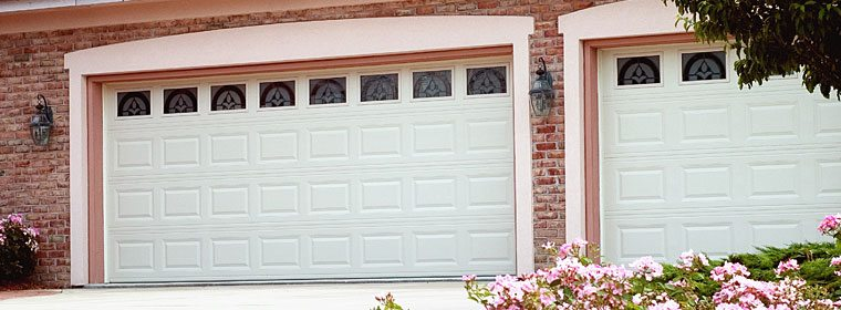 Garage Spring Repair Home Door Repair Belen Los Lunas Nm